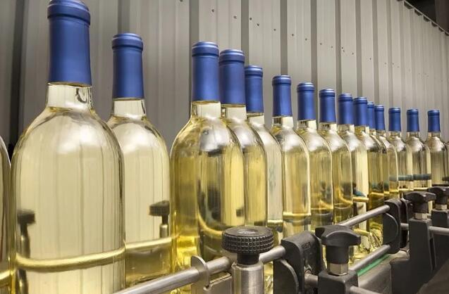西班牙葡萄酒商希望减少利益收入来减轻美国关税影响