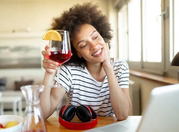 IWSR发布最新2020全球酒饮市场预测报告