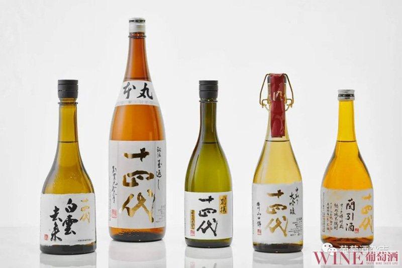 中日韩或分阶段撤销多个酒种关税