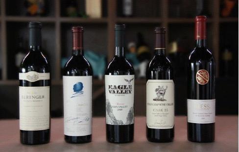 美国总统大选会对精品葡萄酒市场产生什么影响?