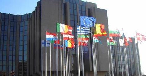 欧委会发布欧盟葡萄酒政策评估报告