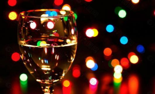 2020年10月全国酿酒产量达344.41万千升