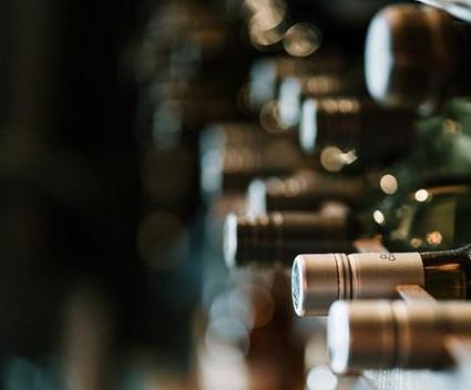 中国对澳洲葡萄酒进行限制,会导致智利葡萄酒获利