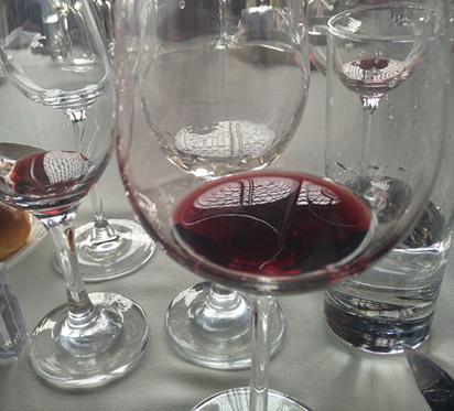 中国葡萄酒市场没有精力竞争了?