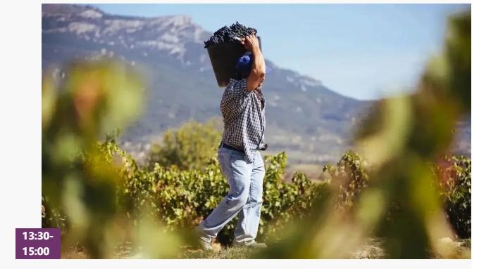 2020 Wine to Asia深圳国际酒展今日开幕!高品质展商,重量级大师班引爆行业热潮