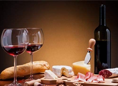 选择葡萄酒该如何分类