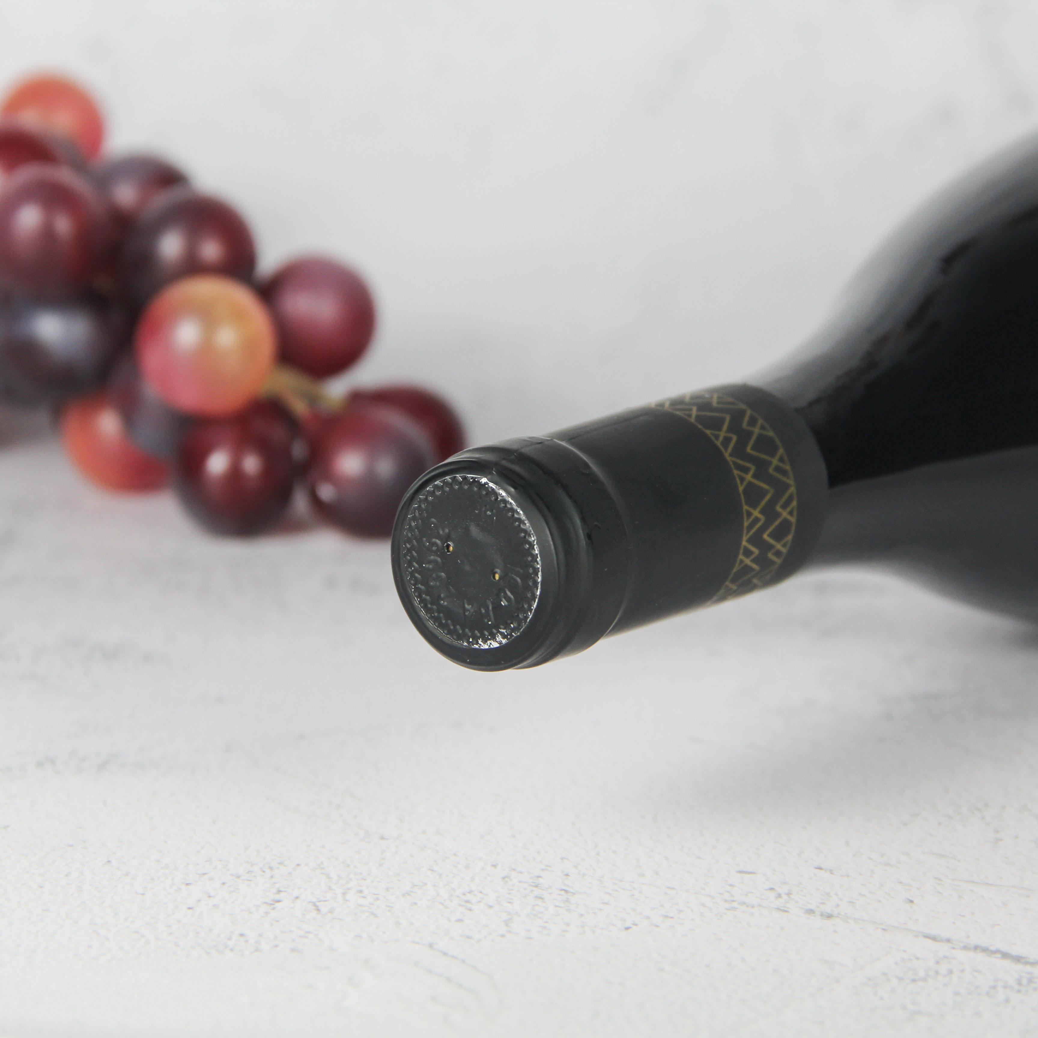 意大利普里亚阿尔贝亚酒庄风干普利米堤沃葡萄酒红酒