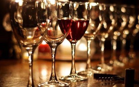 需要醒酒的葡萄酒有哪些?