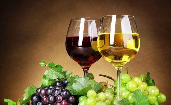 葡萄酒的餐桌上有哪些禁忌