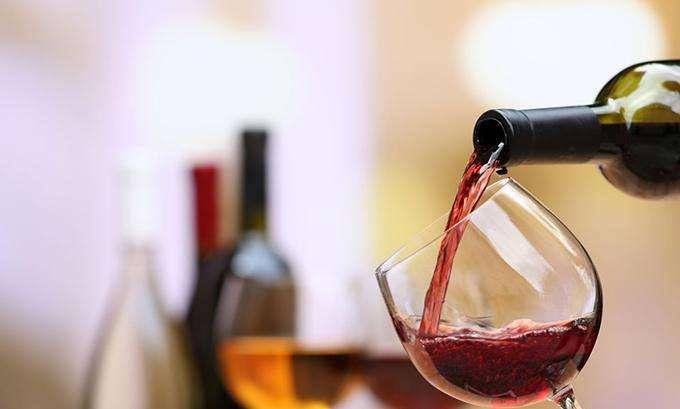 鲁菜如何与葡萄酒的搭配
