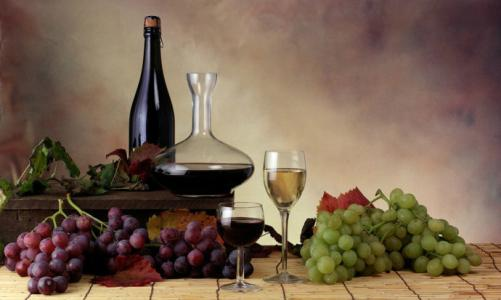 关于葡萄酒的问题有哪些