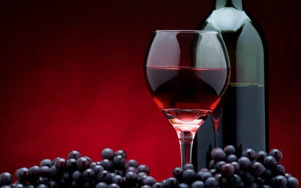 全球通用葡萄酒餐桌礼仪你了解多少