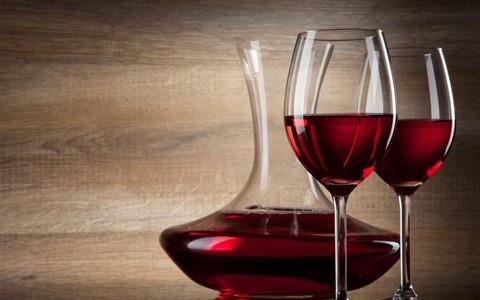 葡萄酒配件有哪些