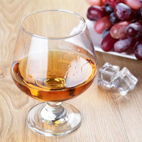 葡萄酒贮存与成熟的最好条件是什么