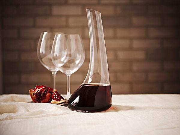 葡萄酒的六个阶段有什么口味
