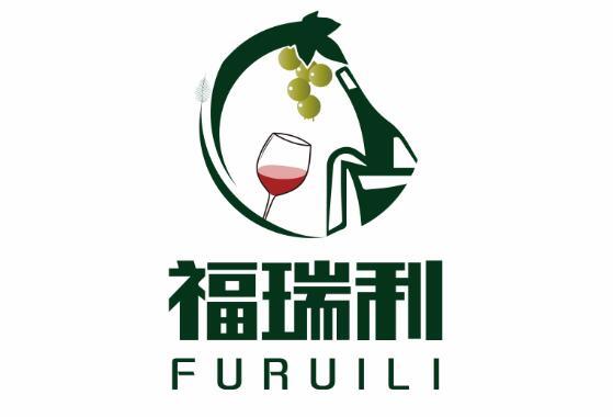 2020这家意大利酒业崛起的背后,只因做对了这一点 | 福瑞利贸易