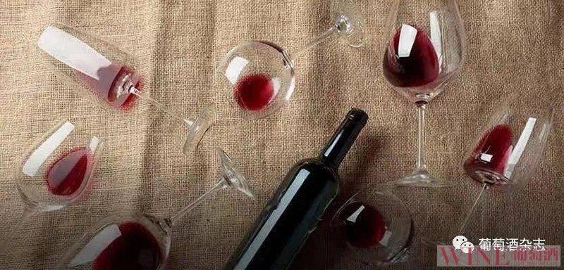 7家葡萄酒酒企入选农业农村部重点企业名单