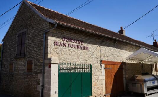 只知道罗曼尼康帝?是时候了解一下勃艮第的其他名庄了 | 壹方酒业