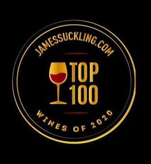 JS 2020阿根廷百大葡萄酒名单出炉