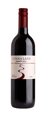 怎么辨别葡萄酒是否变质呢