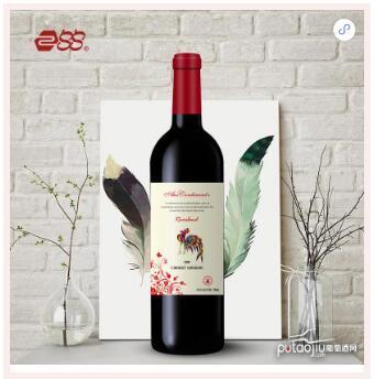 """浅析各国葡萄酒特色,哪国葡萄酒""""叫好又叫座""""?"""