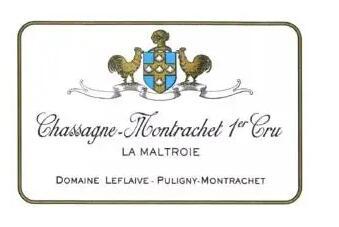 法国双鸡酒庄推出全新一级园酒款