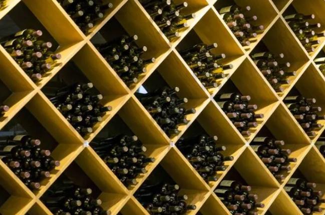 因虚假宣传葡萄酒,波尔多宝嘉龙酒庄被罚款30万欧元