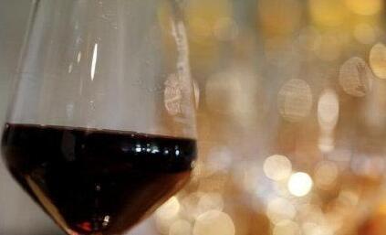 美国将对法国,德国葡萄酒征收关税