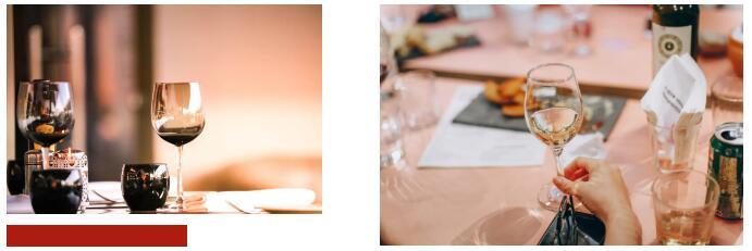 【报名开启】葡萄酒线上评选大赛开始啦,快带上美酒来参赛吧~