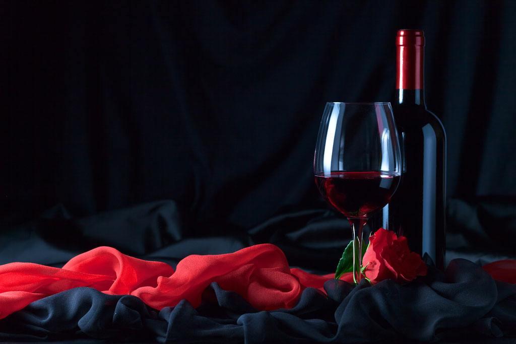 红酒还可以怎么喝