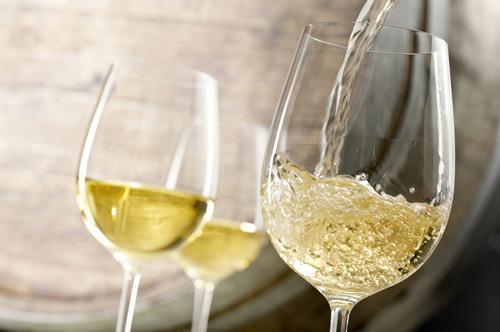 葡萄酒待客有门道,不是那么随便的