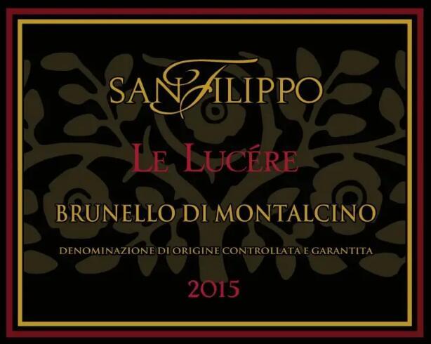 19款意大利葡萄酒入选葡萄酒观察家2020年度全球百大葡萄酒榜单