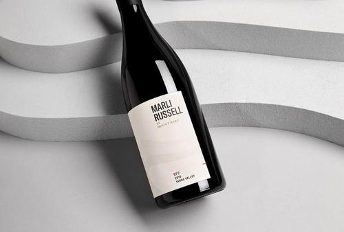 葡萄酒颜色深藏了哪些味觉