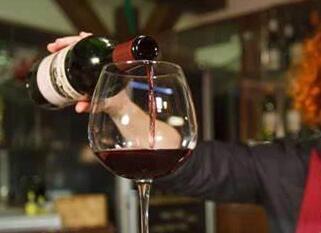 乌克兰取消欧盟葡萄酒进口关税