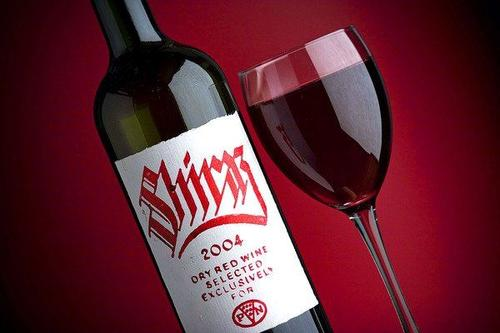 美国TTB修改葡萄酒和蒸馏酒灌装标准