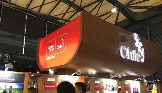 英国杂志指出智利葡萄酒已成为中国消费者最爱