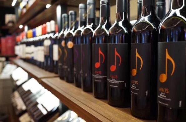 澳洲葡萄酒行业损失超过60亿,法国将成为最大赢家