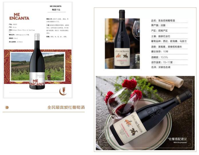 【热议】近期最具话题性的葡萄酒奖项,究竟是什么?