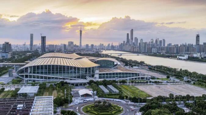 2021年科通展覽全線布局,助您開拓嶄新市場商機