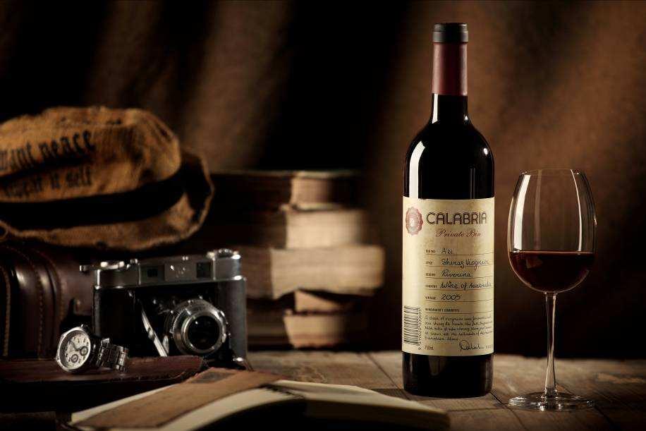 进口葡萄酒有哪些好处