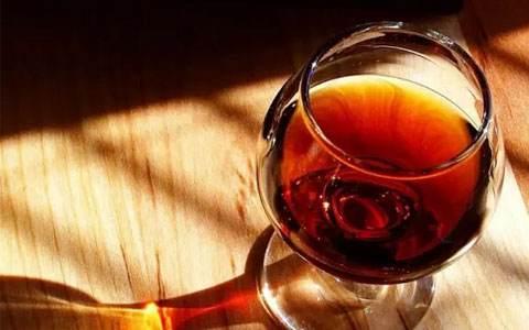 葡萄酒的药用价值和治疗作用