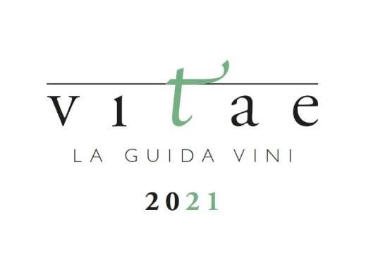 意大利侍酒师协会发布《Vitae 2021指南》