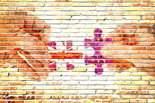 OIV国际标准为英欧贸易协议提供参考