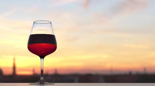 2020年精品葡萄酒商波尔多指数总销售额为1.25亿美元