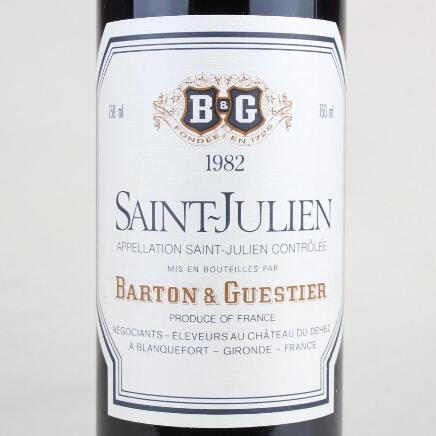 巴顿嘉斯蒂酒庄与顶级侍酒师合作开展新项目