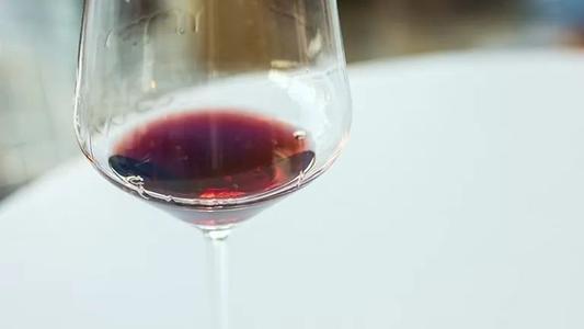 葡萄酒好是靠酿之有道