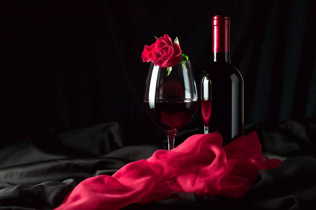 储藏葡萄酒有哪些讲究