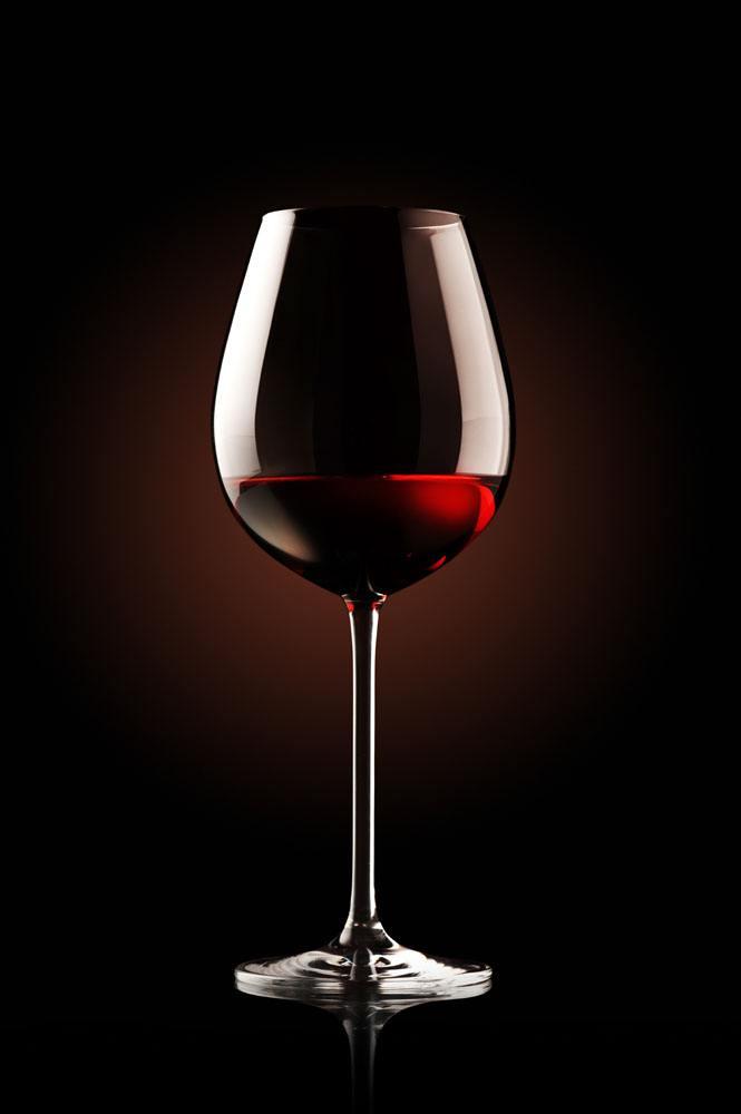 洋葱浸红酒有更加惊人的效果