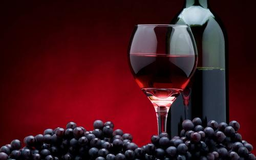 红醋配红酒有哪些功效