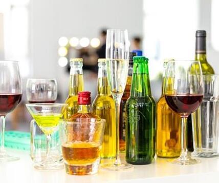 最新研究:葡萄酒含有褪黑素成分,有助睡眠